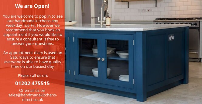 Kitchen Islands For Uk Home island 1000small workwithnaturefo
