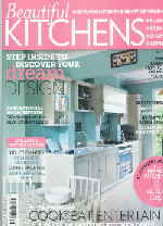 beautifulkitchens250