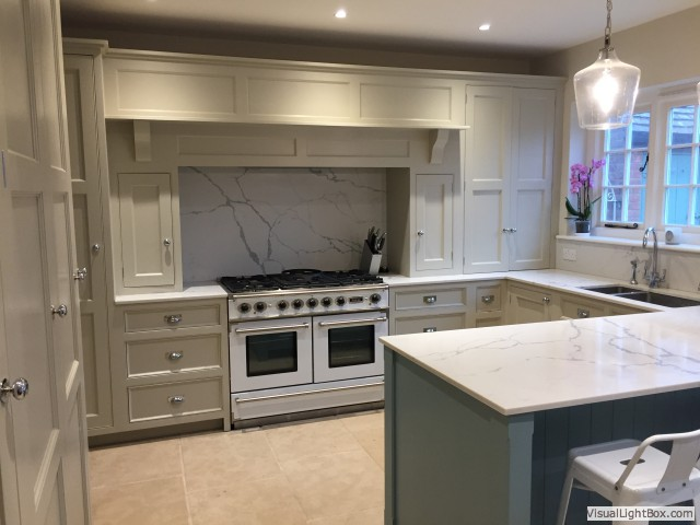 Handmade Kitchens Of Christchurch 28 Images Lygate09